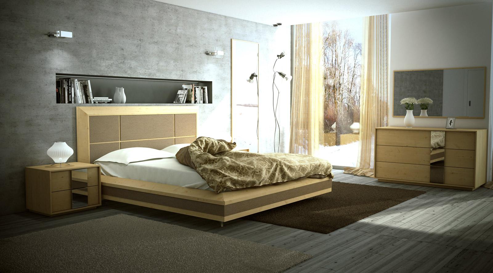 Rendering interni for Siti architettura interni